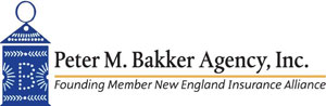 Peter M. Bakker Agency, Inc.