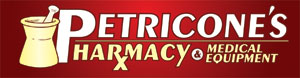 Petricone's Pharmacy