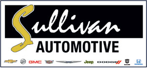 Sullivan's Northwest Hills Dealerships