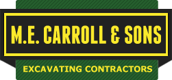 M.E. Carroll & Sons LLC