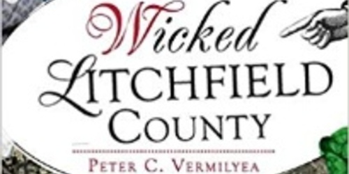 Wicked Litchfield County