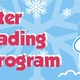 Bakerville Library Children's Winter Reading Program
